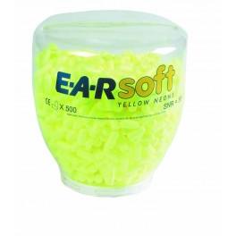 E.A.R Soft Zásobník