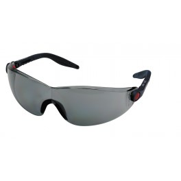 Brýle 3M 274x